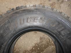 Bridgestone W900. Зимние, без шипов, 2011 год, износ: 20%, 1 шт