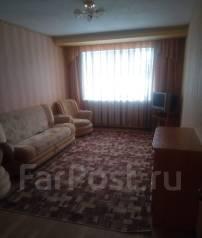 Комната, улица Королёва. Индустриальный, 15 кв.м.
