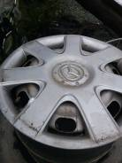 Mazda. x15, 5x114.30. Под заказ