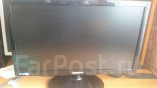 "Samsung. 19"" (48 см), технология LED. Под заказ"
