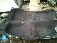 Ковровое покрытие. Subaru Legacy, BE5, BE9, BEE