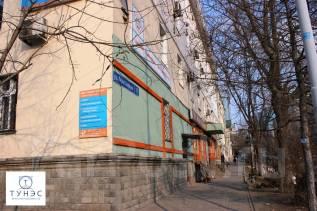 Продаётся офисное помещение в центре города. Улица Фонтанная 17, р-н Центр, 18 кв.м. Дом снаружи
