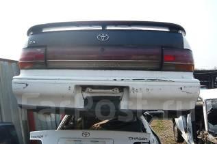 Стоп-сигнал. Toyota Vista, SV30