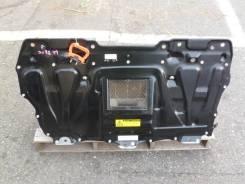 Высоковольтная батарея. Toyota Prius, NHW10, NHW11 Двигатель 1NZFXE