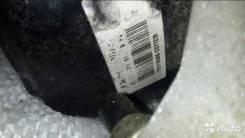 Коробка переключения передач. Renault Megane Renault Scenic Двигатели: K4J, K4M