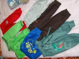 Одежда верхняя. Рост: 80-86 см