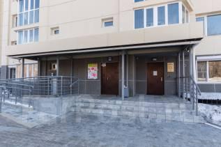 Помещение на первом этаже с отдельным входом!. Улица Карла Маркса 154, р-н Железнодорожный, 273 кв.м.