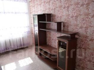 3-комнатная, Аллея Труда 62/2. Центральный, агентство, 54 кв.м.