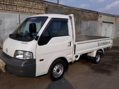 Mazda Bongo. Продаётся грузовик Mfzda Bongo, 1 800 куб. см., 1 000 кг.