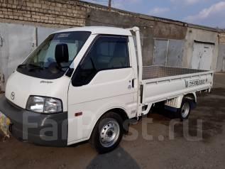 Mazda Bongo. Продаётся грузовик Mfzda Bongo, 1 800куб. см., 1 000кг.