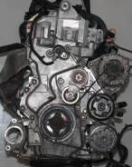 Двигатель в сборе. Nissan: AD Expert, AD, AD / AD Expert, Tiida Latio, Tiida, Wingroad Двигатель MR18DE