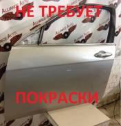 Дверь боковая. Honda Accord, CL7, CL9, CL8