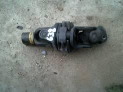 Карданчик рулевой. Subaru Legacy, BE5, BEE, BE9