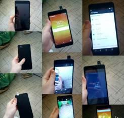 Продам смартфон. Б/у