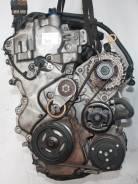 Двигатель в сборе. Nissan Serena, NC25 Двигатель MR20DE