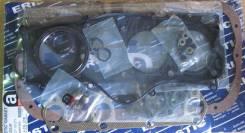 Ремкомплект двигателя. Mazda: Capella, Cronos, 323, Proceed Levante, Bongo, Efini MS-6, Bongo Brawny, Familia, Eunos Cargo Двигатель RF