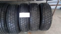Goodride SU 307. Летние, 2012 год, без износа, 4 шт