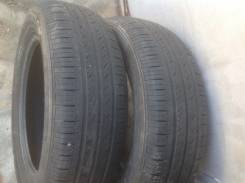 Hankook Optimo H426. Летние, 2011 год, износ: 20%, 2 шт