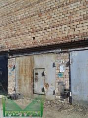 аренда капитальных гаражей первая речка владивосток это такая