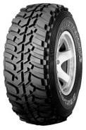 Dunlop Grandtrek MT2. Всесезонные, без износа, 4 шт