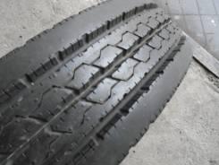 Bridgestone Duravis R205. Летние, 2015 год, без износа, 2 шт
