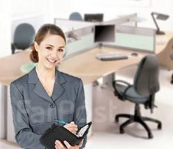 """Офис-менеджер. Офис-менеджер в мебельную компанию ГК """"Офикс"""". ГК """"Офикс"""". Улица Гоголя 30"""
