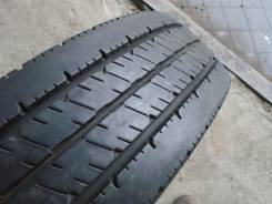 Dunlop Enasave SP LT38. Летние, 2014 год, износ: 10%, 2 шт