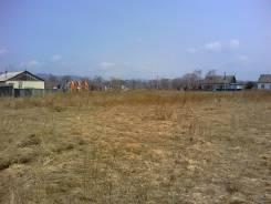 Земельный участок в Ясном 12 соток. 12 000 кв.м., собственность, электричество, от частного лица (собственник). Фото участка