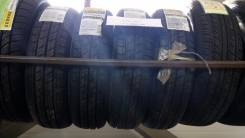 Blacklion BH15 Cilerro. Летние, 2013 год, без износа, 4 шт