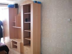 1-комнатная, улица Связная 4б. Кировский, агентство, 32 кв.м.