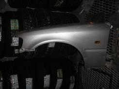 Крыло. Honda Rafaga, CE4, CE5 Honda Ascot, CE5, CE4