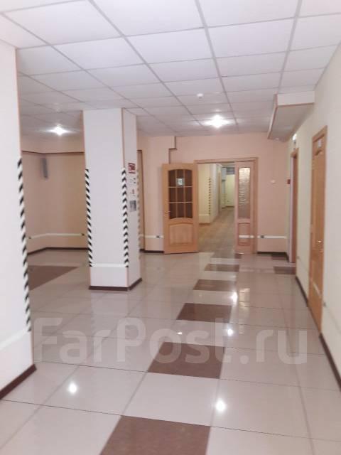 Аренда офиса 40 кв Комсомольская помещение для фирмы Бескудниковский бульвар