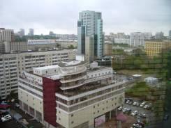 Сдам помещение в ТЦ Дом Быта в Хабаровске. 1 000 кв.м., улица Шеронова 92, р-н Центральный