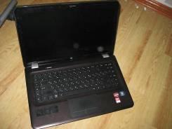 HP Pavilion dv6-3109er. WiFi, Bluetooth, аккумулятор на 4 ч.
