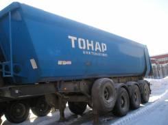 Тонар 9523. Продается прицеп , 31 320 кг.