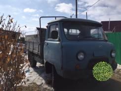 УАЗ 33036. Продается , 2 900 куб. см., 3 050 кг.
