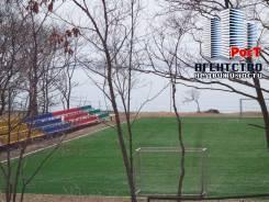Как купить участок в пригороде Владивостока, не переплачивая?!. 1 200 кв.м., собственность, от агентства недвижимости (посредник)