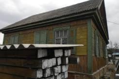 Продаётся тёплый дом из кедрового бруса в районе Новинки. Пгт. Кавалерово, ул. Пушкинская 4, р-н Кавалеровский, площадь дома 49 кв.м., электричество...