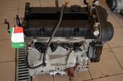 Двигатель в сборе. Ford Focus, CB4 Двигатель ZETECSE