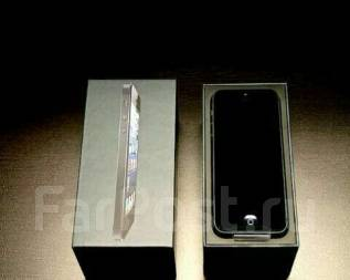 Apple iPhone 5. Б/у. Под заказ