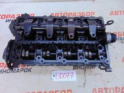Головка блока цилиндров Volkswagen Passat (B6)