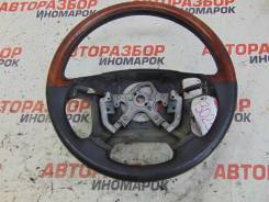 Рулевое колесо для AIR BAG (без AIR BAG) Volvo S80