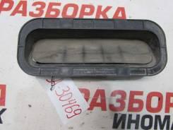 Решетка вентиляционная Lexus GS 300 (S190)