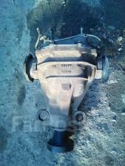 Редуктор. Nissan Laurel, GC35, HC35 Двигатели: RB25DE, RB20DE