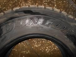 Dunlop SP Snow 99. Зимние, без шипов, износ: 20%, 1 шт