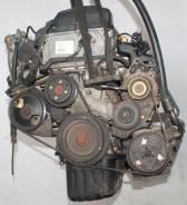 Двигатель в сборе. Nissan Expert Nissan Wingroad, VY11 Двигатель QG13DE