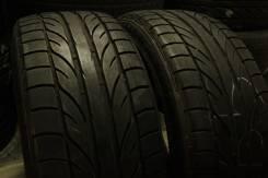 Bridgestone Potenza. Летние, износ: 5%, 2 шт