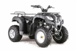 Motoland ATV 150U. исправен, без птс, без пробега. Под заказ