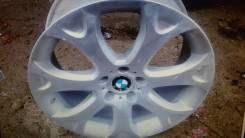 BMW. 9.0x19, 5x120.00, ET48