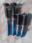 Амортизатор. Nissan Skyline, ER33, ENR33, HR33, BCNR33, ECR33